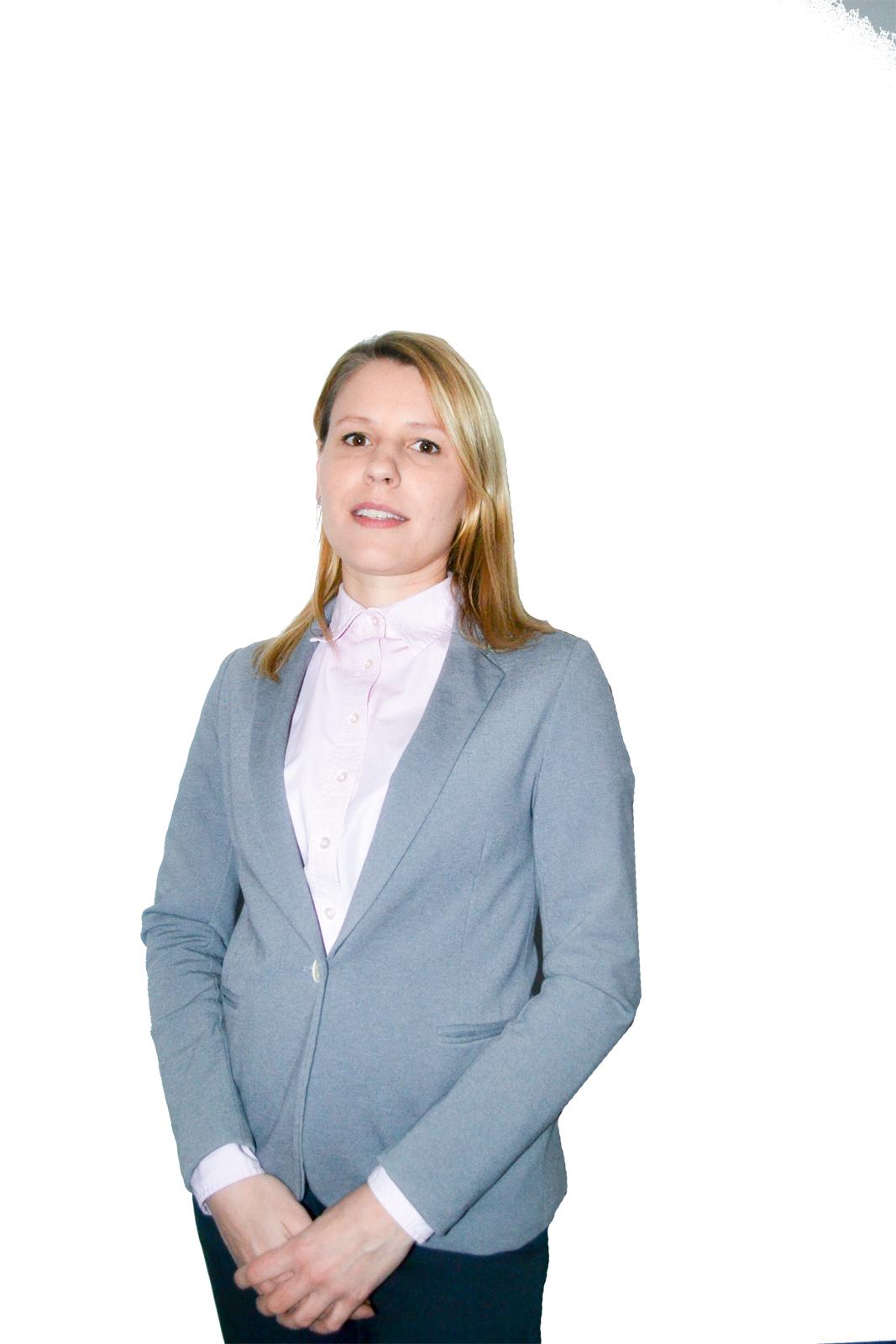 Magdalena Różycka, partner BZ WBK