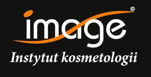 Image Instytut Kosmetologii