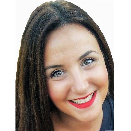 Marta Camarero