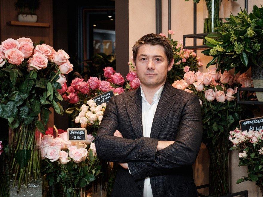 Adrian Ciucur