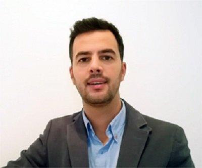 Tiago Carruço