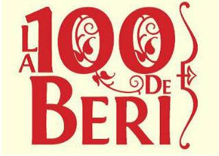 100 BERI