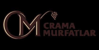 CRAMA MURFATLAR