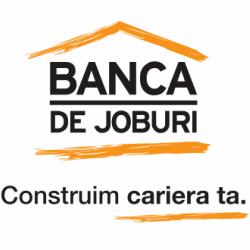 Banca de Joburi®