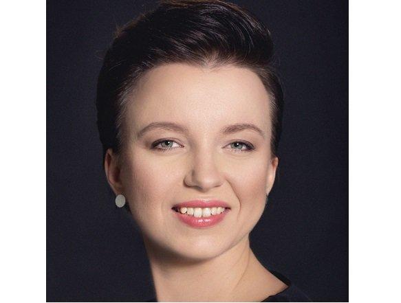 Paulina Patelka