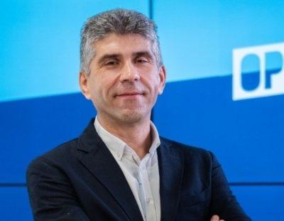 Mircea Coman