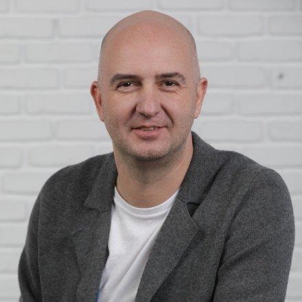 Radu Savopol