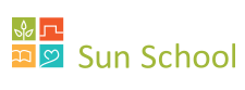 SunSchool