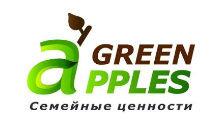 GREEN APPLES - FRANCHISINGinfo.ru - франчайзинг 1767a87e47285