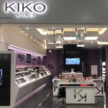 افتتاح أول فروع كيكو ميلانو في الرياض Franchising Sa الامتياز التجاري ريادة أعمال