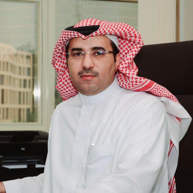 عبدالله أبو دبيل