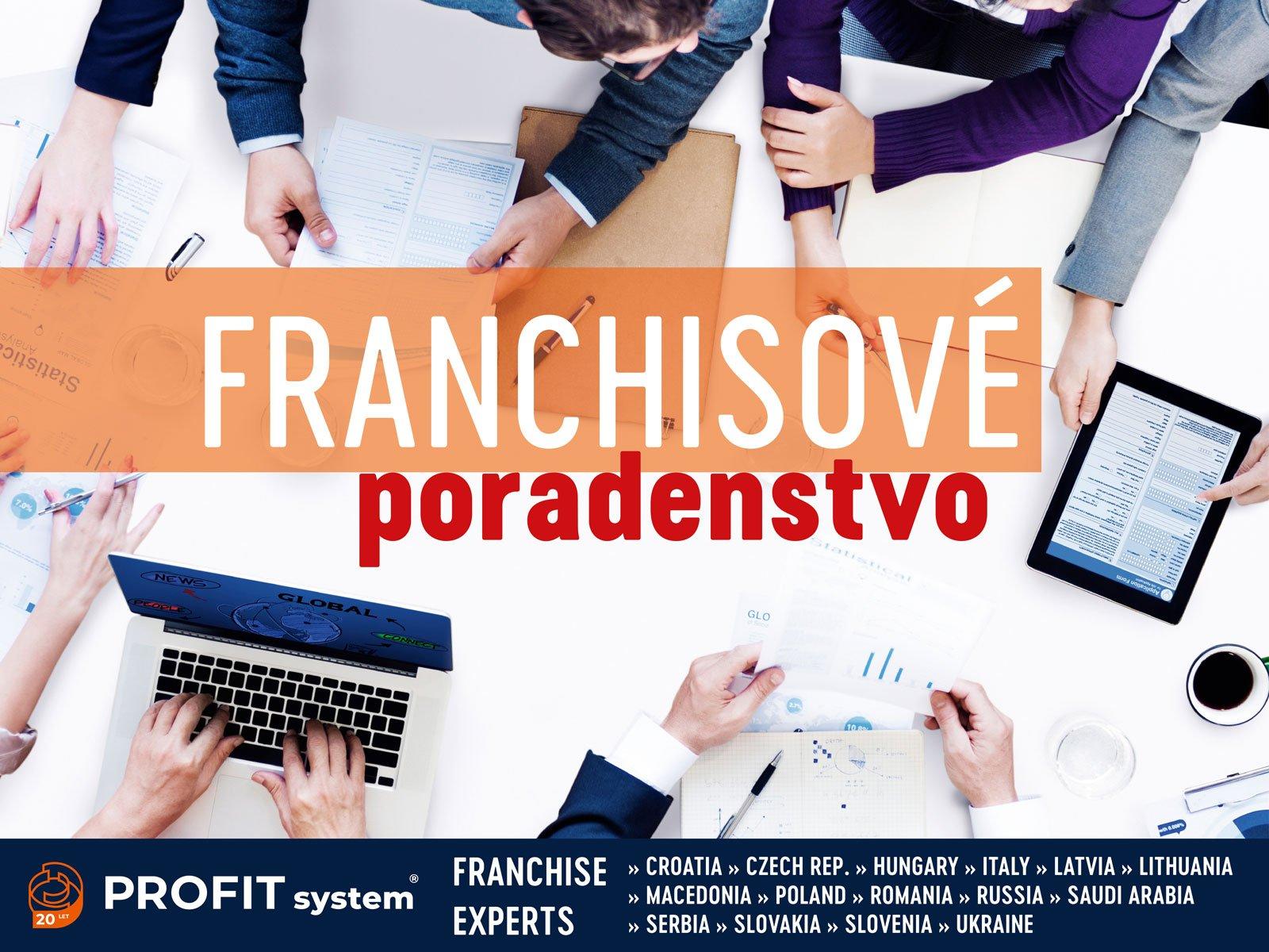 098f8d803e3b Franchisové poradenstvo - Franchising.sk - franšíza a vlastná firma