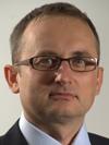 Igor Bogojević