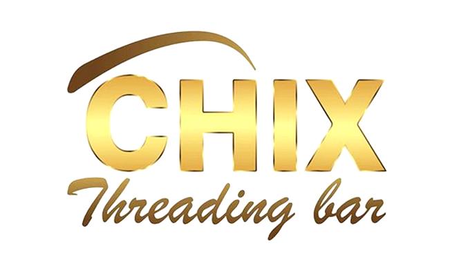 CHIX Threading bar