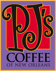 PJ's Coffee of New Orleans