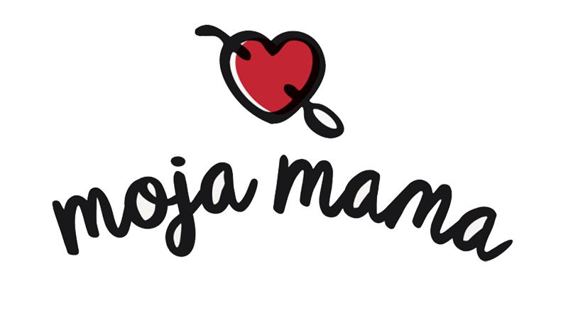 MOJA MAMA