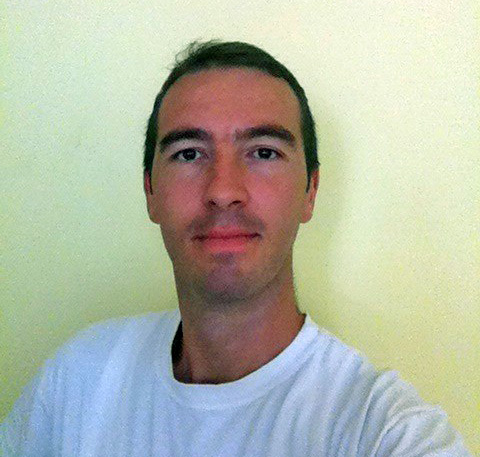 Aleksandar Ćelić, primatelj CFS franšize iz Kneževa