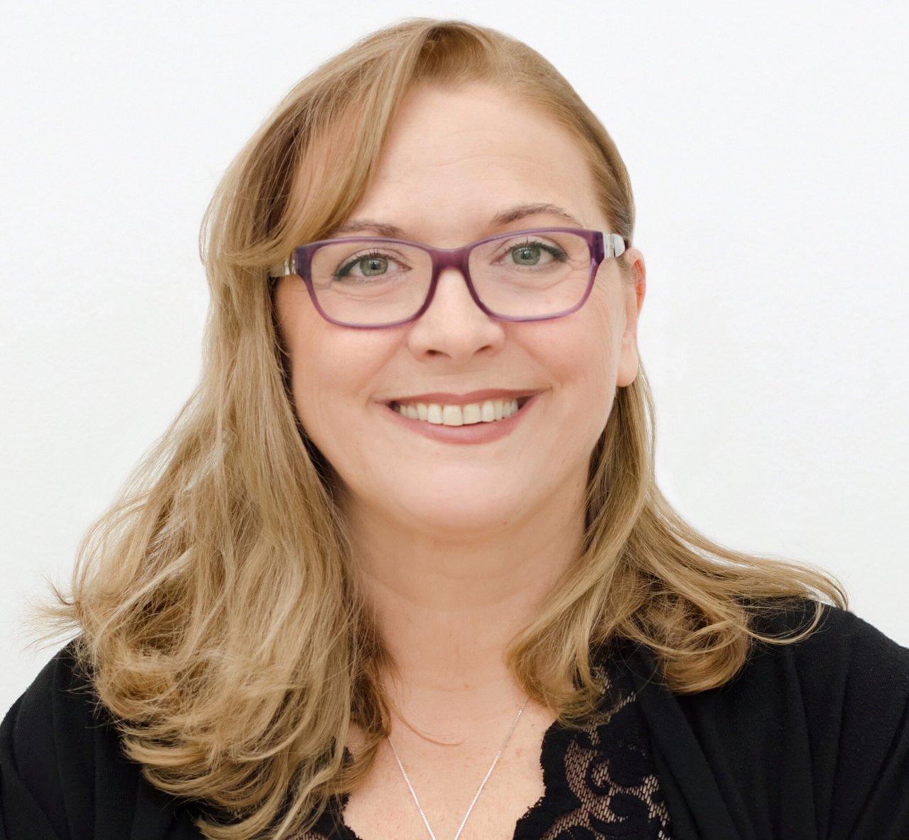 Ljiljana Kukec, predsjednica Hrvatske udruge za franšizno poslovanje
