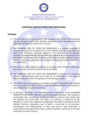 """Na temelju čl. 58. Zakona o odgoju i obrazovanju u osnovnoj i srednjoj školi (""""NN"""", br."""