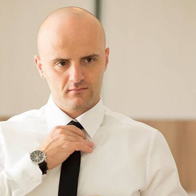 Никола Грубелиќ