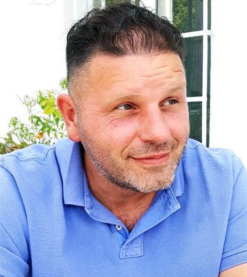 Mirko Curaković