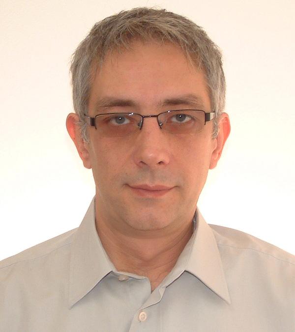 Živojin Stanković