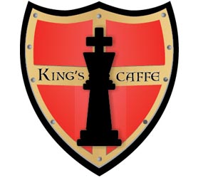 King's Caffe
