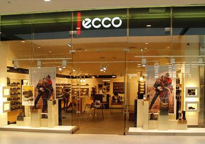 ECCO продолжает поиск партнеров - Franchising.ua - франчайзинг 30bfda1060226